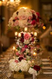 Wedding Flowers Ottawa 126 Best Wedding Flowers Bouquets Images On Pinterest Marriage