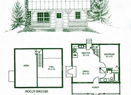 small cabin floor plan small cabin designs floor plans celebrationexpo org