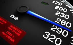 ferrari speedometer top speed speedometer wallpapers live speedometer photos 33 pc fungyung com