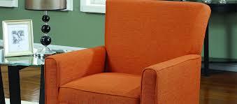 chair rental st louis st louis accent chair rental custom furniture rentals