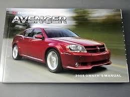 dodge avenger manual 28 2008 dodge avenger service manual 25862 2008 dodge