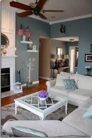 top 10 valspar paint color ideas for bedroom top 10 valspar paint