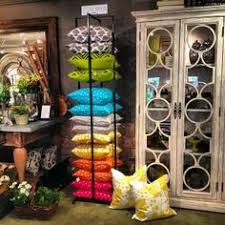 how to store pillows elaine smith outdoor pillows made with sunbrella fabric available
