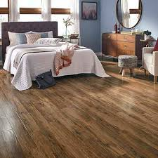 shades of paleshades laminate flooring most popular color