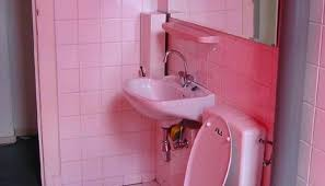 children bathroom ideas 49 luxury bathrooms ideas bathroom luxury children bathroom