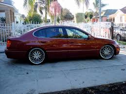 lexus mrr wheels luigy1987 1999 lexus gs specs photos modification info at cardomain
