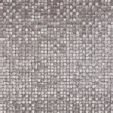 3d sliver matte glazed metallic porcelain ceramic tiles for