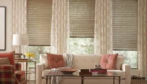 Blind Hold Down Bracket Prodigious Select Blinds Valance Clips Tags Select Blinds Window