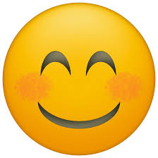 Printable Halloween Faces by Emoji Faces Printable Free Emoji Printables Paper Trail Design