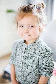 17 best images about lil fashionista on pinterest kids clothing