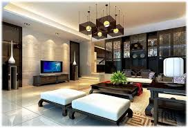 living room lighting ideas low ceiling lighting living room low ceiling adesignedlifeblog