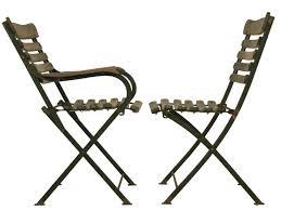 Kirklands Patio Furniture Furniture Kirkland Signature Commercial Sling Chair Costco