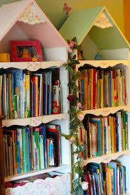 13 best lending library pre k images on pinterest reading logs