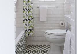 decorating ideas for bathrooms on a budget 23 small bathroom decorating ideas on a budget