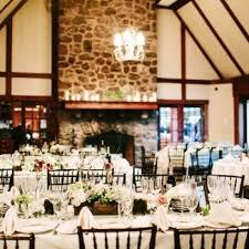 rustic wedding venues nj 4 rustic nj wedding venues the botanical box