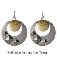 earings for sensitive ears spend or save inexpensive solutions for sensitive ears