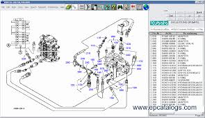 lpg wiring diagram with electrical 14473 linkinx com
