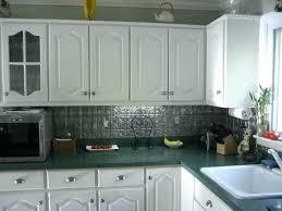 kitchen metal backsplash backsplash panel ideas medium size of kitchen ideas subway tile