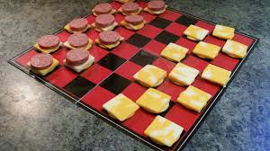 Table Top Ideas Totally Delicious Themed Snack Ideas For International Tabletop
