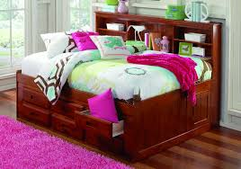 bunk beds for kids kids loft beds affordable beds for children day beds