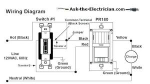 Installing A Motion Sensor To An Existing Light Fixture Fresh How To Wire A Motion Sensor To An Existing Light For Wiring