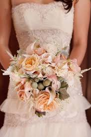 Shabby Chic Bridal Bouquet by 122 Best Shabby Chic Decorating Images On Pinterest Flower