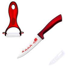 professional kitchen knife sets promotion shop for promotional