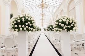 luxury wedding planner my with the uk s most sought after luxury wedding