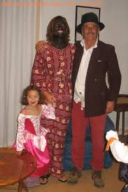 tenue africaine pour mariage mariage de céline et christophe le toupin mariage de céline et