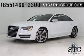 images of audi s8 audi s8 for sale carsforsale com