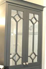kitchen cabinet doors ikea custom kitchen cabinet doors ikea with glass for sale door handles