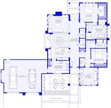 aging in place floor plans wolofi com
