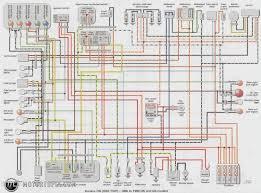 wiring diagram 1978 mgb u2013 the wiring diagram u2013 readingrat net