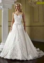 queen style wedding dress patterns 61 about cheap wedding dresses