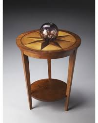 butler accent table get this amazing shopping deal on butler accent table honey