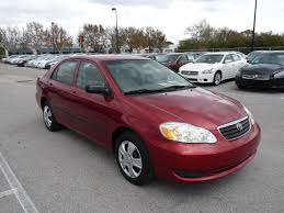 price of toyota corolla 2003 2003 toyota corolla for sale call for price tel 017657480 autos