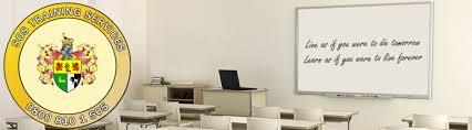 Service Desk Courses Security Training Kent Training Courses Faversham Service