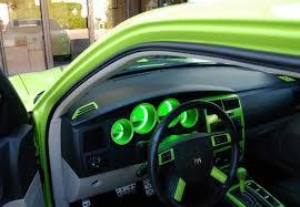 dodge charger dash kit custom interior trim dodge charger forums