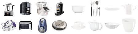 electromenager pour cuisine electro cuisine électroménager service après vente sav