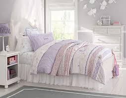 pottery barn girl room ideas kids room pottery barn kids rooms for download inspiration pottery