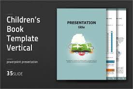 14 children u0027s book templates free psd ai format download