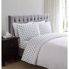 Nate Berkus Duvet Cover Sheets Bed Sheet Sets U0026 Silk Sheets Linens N U0027 Things