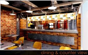 industrial modern design industrial modern design modern industrial concept cafeteria but