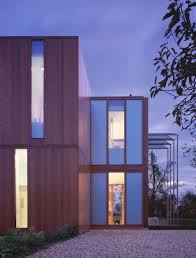 interior exterior design collection of jalandhar elevation