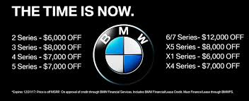 logo bmw motorrad bmw concord new bmw dealership in concord ca 94520