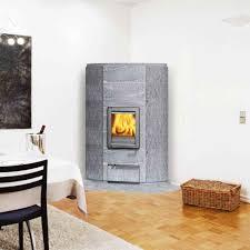 modern corner wood stove xqjninfo