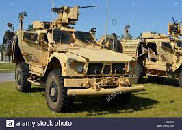 mine resistant vehicle stock photos u0026 mine resistant vehicle stock