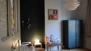 conseils peinture chambre deux couleurs conseils peinture chambre deux couleurs conseil peinture chambre con