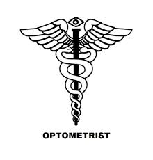 optometry wikipedia