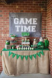 football party ideas 318 best football party ideas images on party ideas